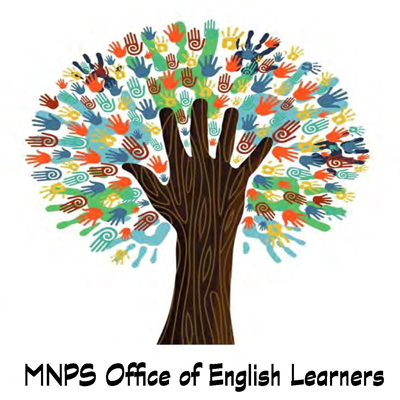 MNPS Office of English Learners