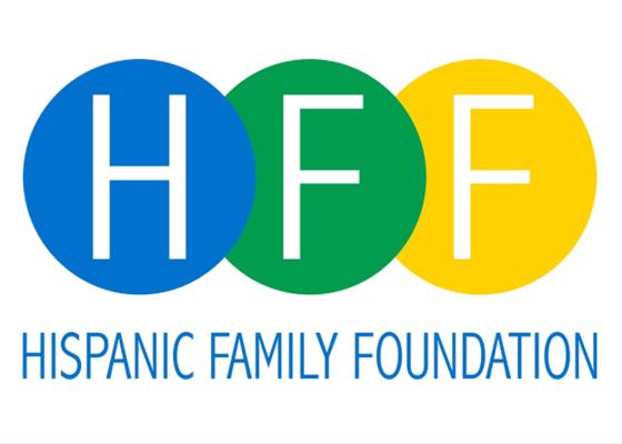 HFF Invita a su Foro Informativo