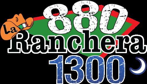 La Ranchera 880 live