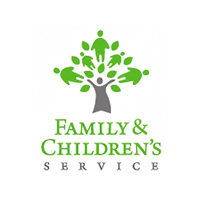 Family & Children's Service