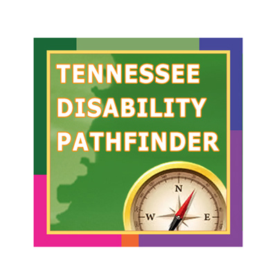 Tennessee Disability Pathfinder