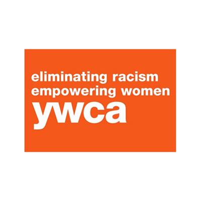 YWCA Nashville