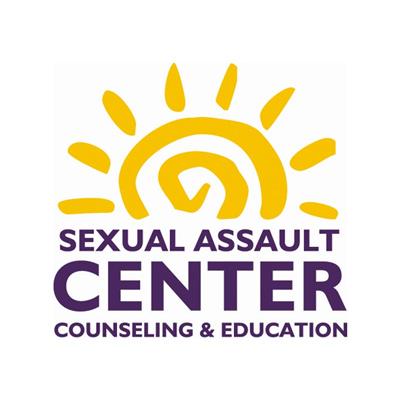 Sexual Assault Center