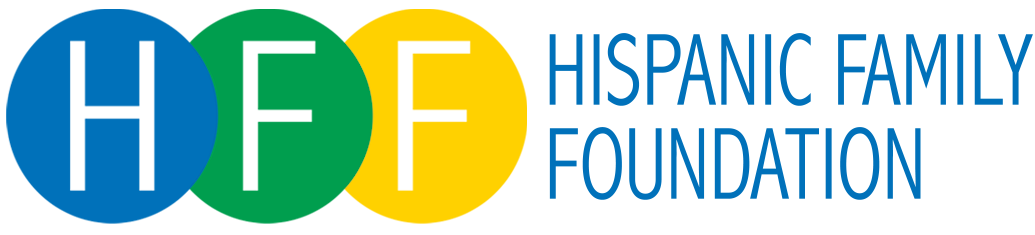 Hispanic Family Foundation