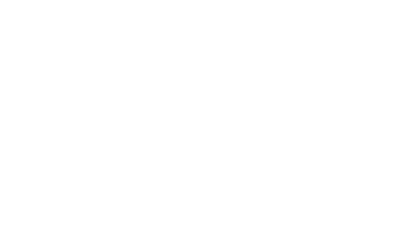 HFF White Stacked Logo