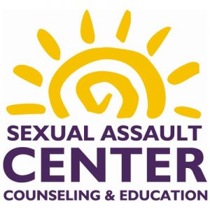Sexual Assault Center