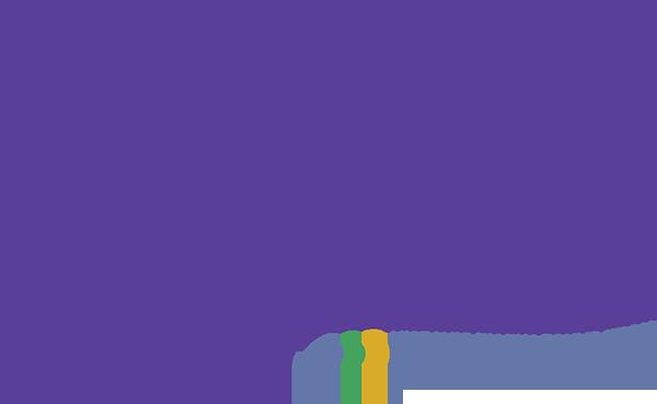 HFF Baila Dance Studio