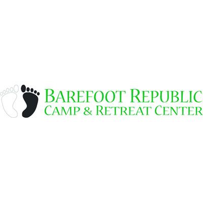 Barefoot Republic